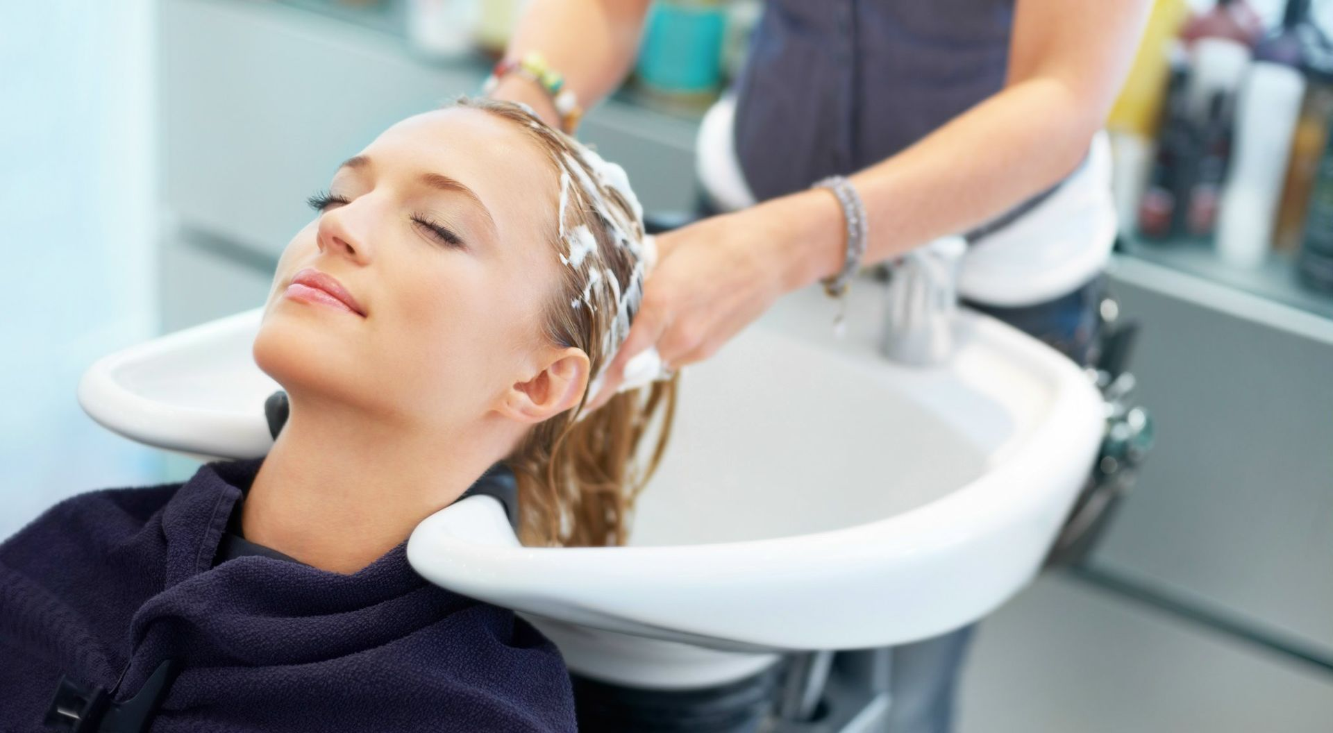 Bored With Slaving Over Your Hair? Get Easy Tip And Tricks For Superb Locks