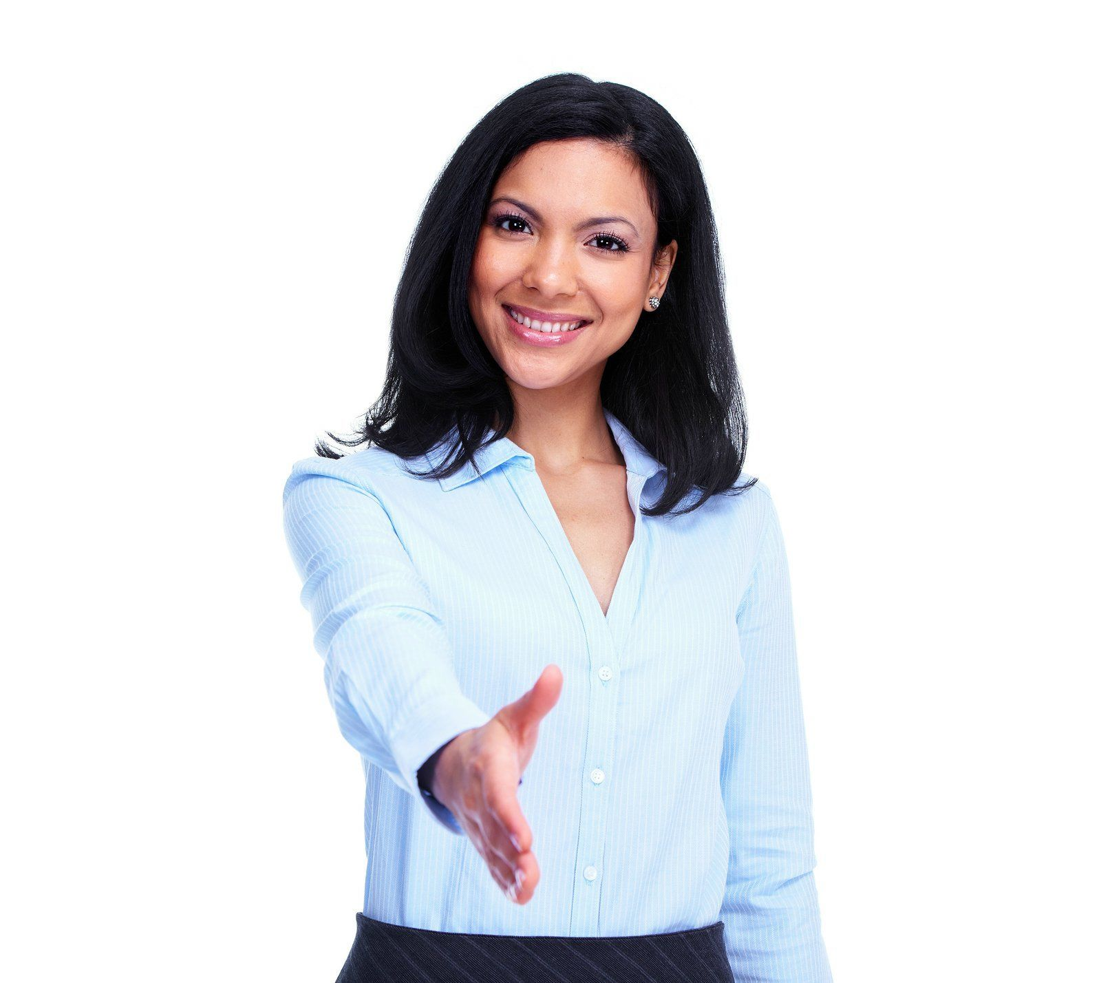 Interview Preparation Tips That Will Help You Get The Interview