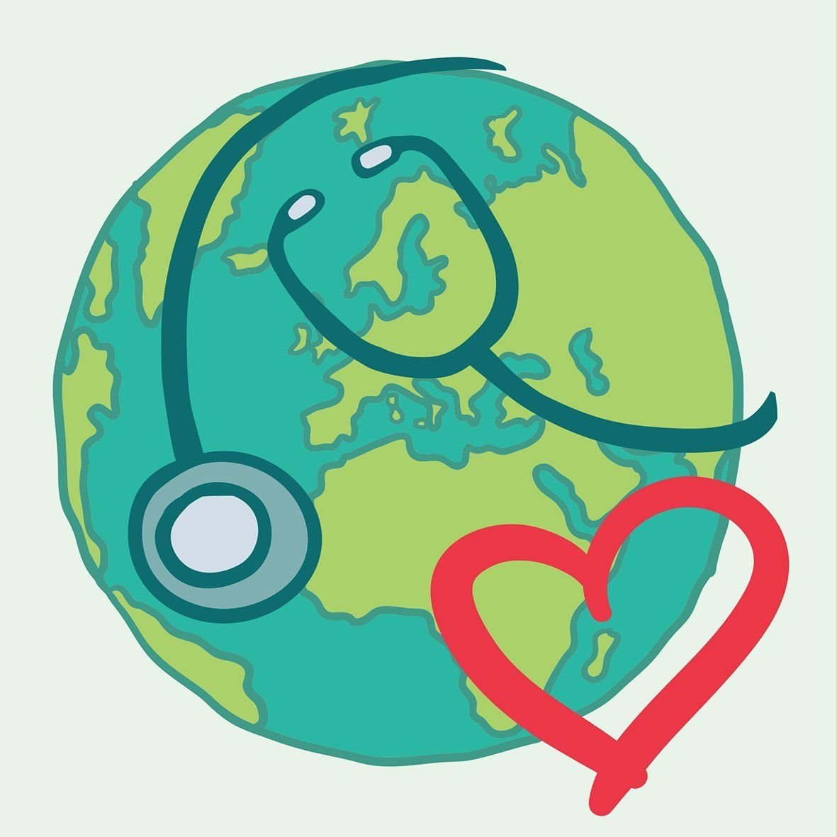 Finding Home Medical Services To Help You Reclaim Your Overall Health